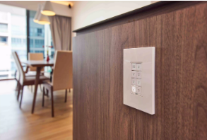 Home Automation Singapore